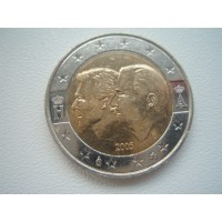 2005-Belgium   Belgium-Luxembourg Economic Union