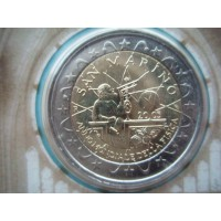 2005-San MarinoWorld Year of Physics 2005