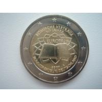 2007-Germany A