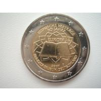 2007-Germany D