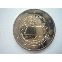 2007-Germany F