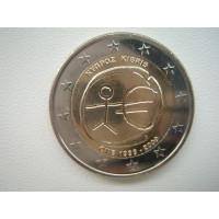 2009-Cyprus