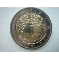 2007- Greece