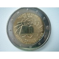 2007- France