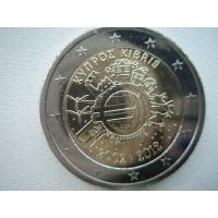 2012- Cyprus
