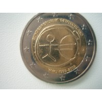 2009-Germany A