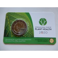 2020-BelgiumInternational year of plant health