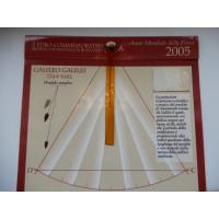 Vatikani eurokomplekt 2020 VAPP+5 eurone!