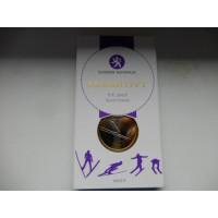 Andorra 2016 BU