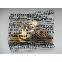 2020-Andorra Ibero-Ameerika 27. tippkohtumine PROOF