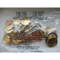 Andorra 2020 BU
