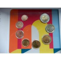 2017-Eesti Tee iseseisvusele (mündikaart)