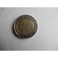 2005-Belgium   Belgium-Luxembourg Economic Union (from circulation)