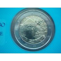 2006-San Marino500th anniversary of the death of Christopher Columbus